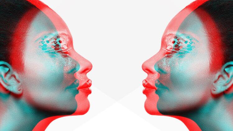 mind_reading_mach-750x422-1.jpg