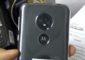 Motorola Moto G6 Play не получит сдвоенной камеры