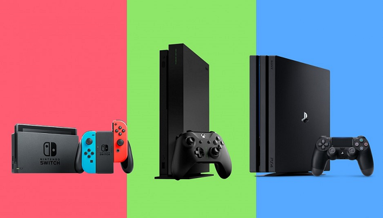 nintendo-switch-xbox-one-x-ps4-pro.png