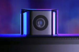 Смартфон OPPO F11 Pro с выдвижной камерой показался в тизер-видео