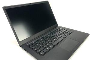 Pinebook Pro: 200-долларовый ноутбук на базе Linux