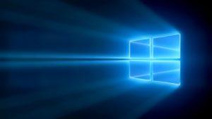 Что нужно сделать перед переустановкой Windows