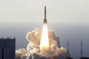 SpaceX, подвинься: зачем ОАЭ понадобилось лететь на Марс?