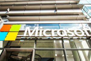 Только с защитой. Microsoft отменила отключение антивируса в Windows 10