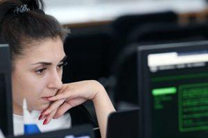 Региональные этапы конкурса «Цифровой прорыв» пройдут в восьми городах РФ