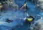 Обзор игры Wasteland 3 | Знание компьютера это просто