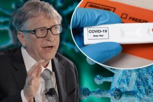 Что не так с тестами на коронавирус?