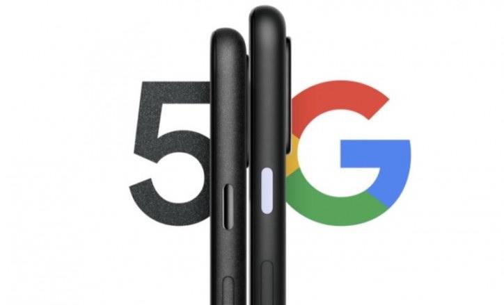 Google-Pixel-4a-1.jpg