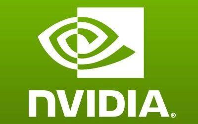 NVIDIA-4.jpg