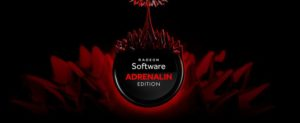 Radeon-Software-Adrenalin-Edition-Banner_800-1.jpg