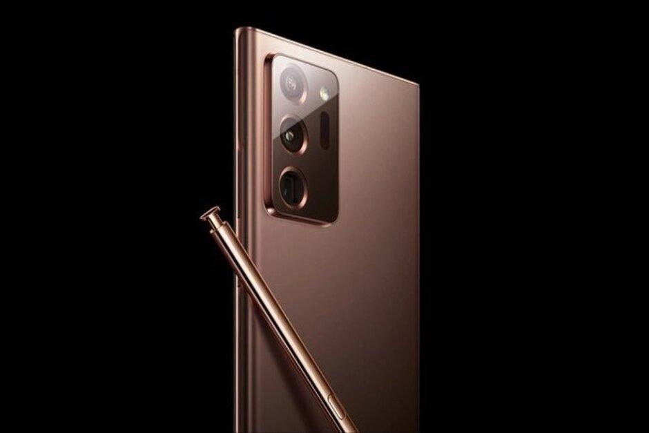 Samsung-Galaxy-Note20-Ultra.jpg