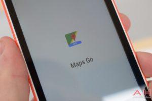 Meizu выпустит смартфон на базе Android Go