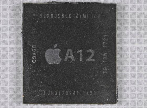 apple-iphone-2018.jpg