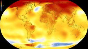 climate_ch-750x422-1.jpg