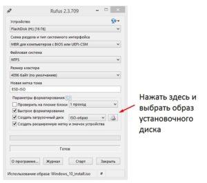 d-downloads-screenshot_170-jpg-3.jpeg