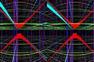 Что такое четырехмерное пространство? — Tetra Tech