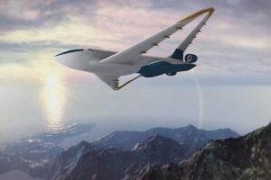Самый быстрый самолет в мире и его конкуренты. С какой скоростью они летают
