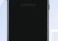 К анонсу готовятся смартфоны Galaxy S8 Lite и Galaxy S8 Star