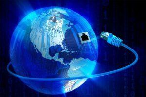 internet-rossiya-zakrytyi-e6-300x200.jpg