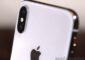 Apple может отказаться от цифровых обозначений в названии iPhone