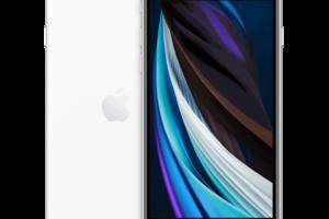 Подробный обзор iPhone SE 2020 – что нового, цена, дата выхода Айфон СЕ 2020
