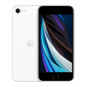 iphone-se-2020-white-300x300.png