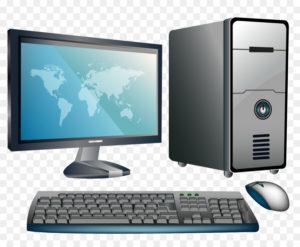 kisspng-clip-art-personal-computer-desktop-computers-porta-cara-merakit-personal-komputer-terbaru-2-17-zaki-5c43f2594da882.5293318815479568253181-300x247.jpg