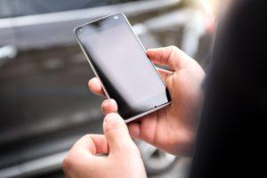 Установлен новый рекорд скорости передачи данных в российских LTE-сетях