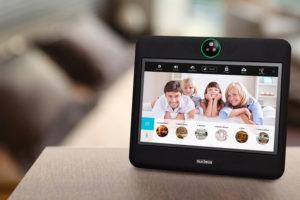 Выбор системы видеонаблюдения стоит поручить специалистам