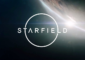 Starfield — «игра следующего поколения», как в плане консолей, так и геймплея