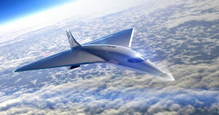 virgin_supersonic_image_one-750x395-1.jpg