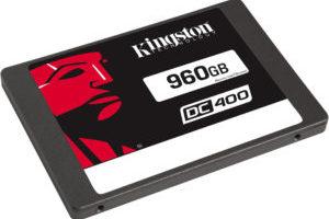 Что такое SSD диски и принцип их работы