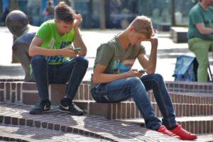 В России появится бесплатный мобильный Интернет