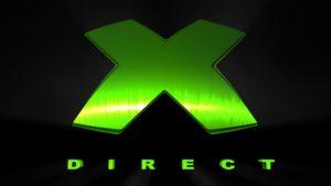 Что такое DirectX? Как узнать свою версию DirectX