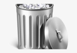 786-7863696_trashcan-icon-for-windows-300x205.jpg