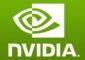 Драйвер NVIDIA GeForce 417.01 WHQL