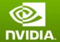 Драйвер NVIDIA GeForce 416.94 WHQL