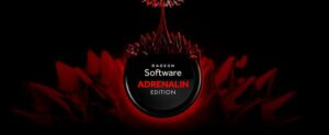 Radeon-Software-Adrenalin-Edition-Banner_800.jpg