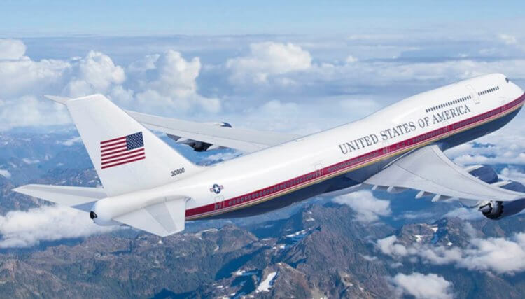 air_force_one_image_one-750x427-1.jpg