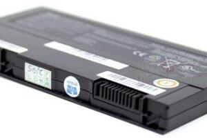 Как определить неисправность блока питания для ноутбука Asus EEE PC