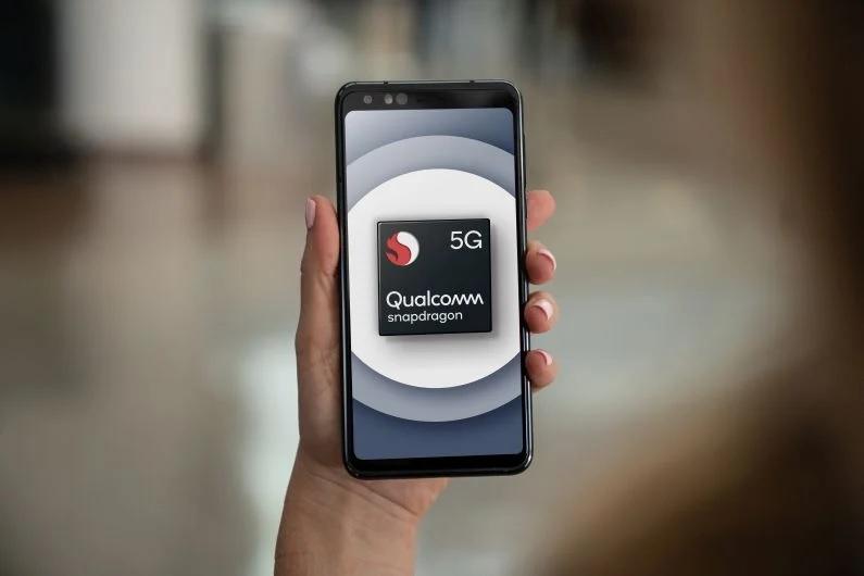 deshevye-smartfony-5G.jpg