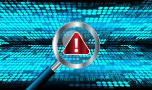 Защита от вирусов: что такое Трояны, Шпионы, Руткиты? Как уберечь компьютер от вирусов
