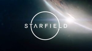 starfield.png