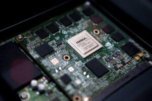 Зачем Nvidia купила ARM и почему это самая важная сделка за 40 лет