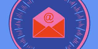 Подборка сервисов временной почты